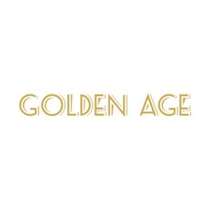symbole golden age