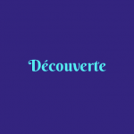 icon-decouverte